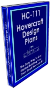 build your own hovercraft plans
