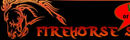 firehorse services for contractors, employees, workers